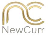 NewCurr